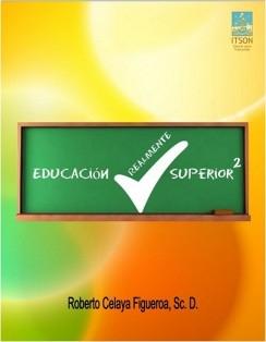 Educación REALMENTE Superior 2
