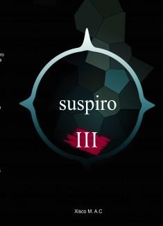 Suspiro III
