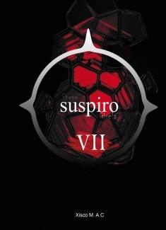 Suspiro VII