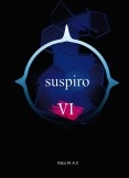 Suspiro VI