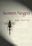 Semen Negro