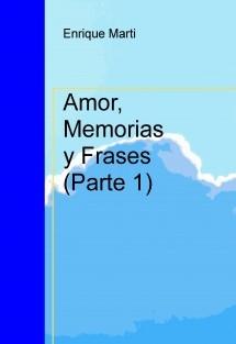 Resultados Para Amor Memorias Y Frases Libros Noticias