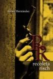 Recoleta Risch
