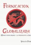 Fornicación globalizada