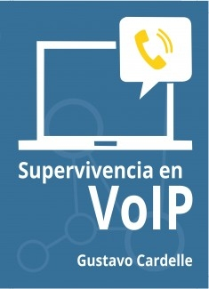 Supervivencia en VoIP