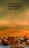 Novela Real Conversaciones con D-os