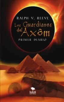 Los Guardianes del Axôm