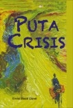 Puta crisis