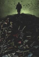 Libro OJO DE RAPIÑA - Monólogos sobre una experiencia de escritura, autor LaComarcaLibros