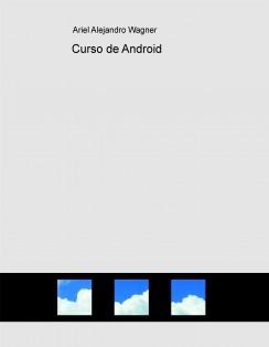 Curso de Android