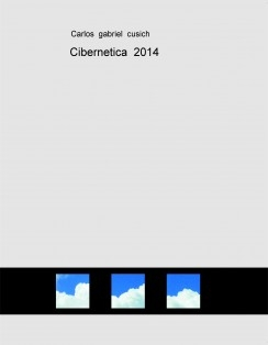 Cibernetica  2014