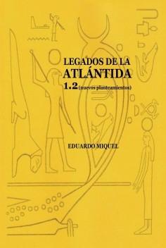 LEGADOS DE LA ATLÁNTIDA 1.2