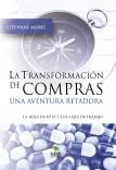 LA TRANSFORMACION DE COMPRAS: UNA AVENTURA RETADORA