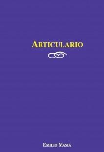 Articulario