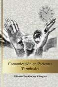 Comunicación en Pacientes Terminales
