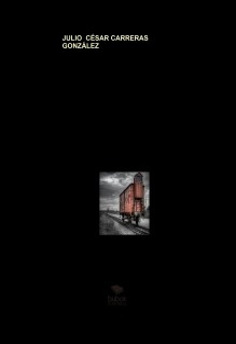 EL   HUERTO  DE CENIZAS