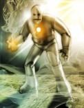 Iron Times: La Historia Completa de Iron Man