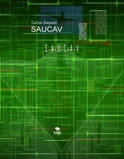 SAUCAV