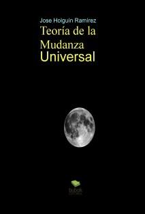 Teoría de La Mudanza Universal