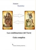 Las combinaciones del Tarot.Guía completa