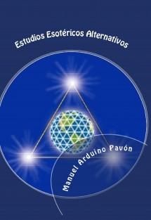 Estudios Esotéricos Alternativos