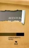 AVENTURA DE LIBRO