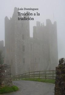 Traición a la tradición