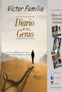 Diario de un Genio