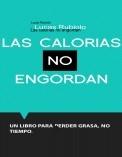 Las calorias no engordan