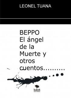 BEPPO, El Ángel de la Muerte y otros cuentos