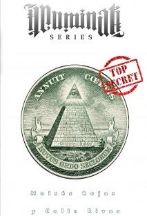 Iluminati Series