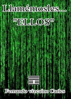 """¿Quién controla Matrix? Llamémosles... """"Ellos"""""""