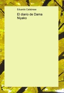 El diario de Dama Niyako