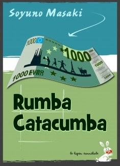 Rumba Catacumba