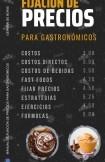 Fijación de Precios para Gastronómicos