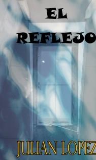 El reflejo