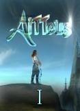 Altteus Parte I