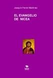 EL EVANGELIO DE NICEA