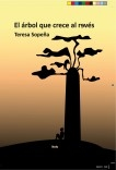 El árbol que crece al revés