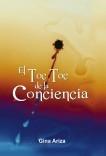 EL TOC TOC DE LA CONCIENCIA