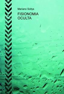 FISIONOMIA OCULTA
