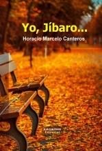 Yo, Jíbaro...