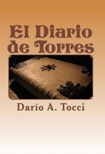 El Diario de Torres