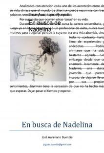 En busca de Nadelina
