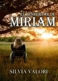 El despertar de Miriam