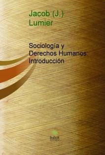Sociología y Derechos Humanos: Introducción