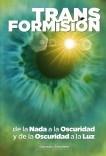 Transformisión