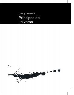 Príncipes del universo
