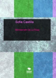 Sofia Castilla