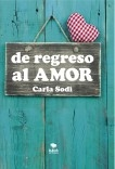De Regreso al Amor